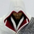 Ezio Brotherhood Ver.