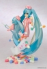 photo of Mikumo Original Collection #01: Koi-Iro Byoutou Hatsune Miku