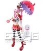 photo of One Piece ANTIHERO: Perona