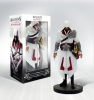 photo of Ezio Brotherhood Ver.