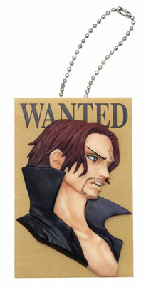 main photo of Boco Bottle Cap Opener Bottle 01 One Piece 1: Shanks
