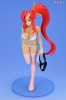 photo of Yoko Swimsuit Ver.