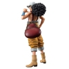 photo of The Grandline Men DXF Figure Vol.10 Usopp