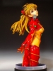 photo of Souryuu Asuka Langley Bust