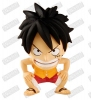 photo of Anime Heroes One Piece Vol. 9 Marineford: Monkey D Luffy