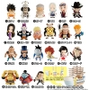 photo of Anime Heroes One Piece Vol. 9 Marineford: Haruta