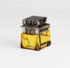 photo of Revoltech Pixar Figure Collection No.002 WALL-E