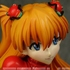 Soryu Asuka Langley Test Plug Suit Ver.