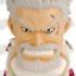 Anime Heroes One Piece Vol. 9 Marineford: Monkey D Garp