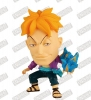 photo of Anime Heroes One Piece Vol. 9 Marineford: Marco