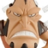 Anime Heroes One Piece Vol. 9 Marineford: Jozu