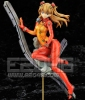 photo of ANTIHERO Soryu Asuka Langley Test Plug Suit Ver.