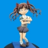 photo of Toys Works Collection 4.5 To Aru Majutsu no Index II: Kuroko Secret Ver.