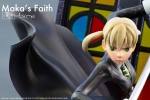 photo of HQS Maka's Faith