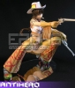 photo of ANTIHERO Revy Cowgirl Version