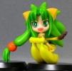 photo of Cham Cham SD Ver.