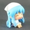 photo of Mini Ika Musume