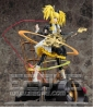 photo of ANTIHERO Kagamine Rin  Nuclear Fusion Ver.
