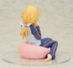 photo of Charlotte Dunois Jersey Ver.