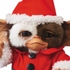 Vinyl Collectible Dolls - GIZMO SANTA Ver.