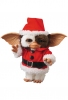 photo of Vinyl Collectible Dolls - GIZMO SANTA Ver.