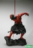 photo of ARTFX Statue Darth Maul Light Up Ver.