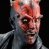 ARTFX+ Darth Maul