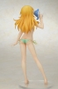 photo of Kousaka Kirino Swimsuit Ver LE