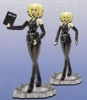 photo of Action Figure Misa Amane