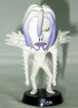 photo of Death Note Bobble Head Mascot Rem