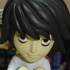 Death Note Bobble Head Mascot L