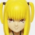 Death Note Bobble Head Mascot Misa Amane