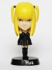 photo of Death Note Bobble Head Mascot Misa Amane