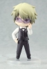 photo of Toys Works Collection 2.5: Heiwajima Shizuo