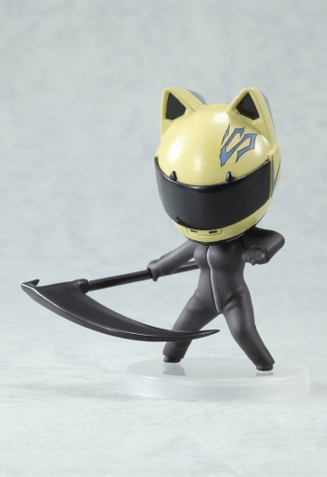 main photo of Toys Works Collection 2.5: Celty Sturluson