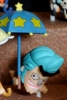 photo of Petit Chara Land - Sky! Parasol Ver ★ Franky