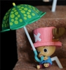 photo of Petit Chara Land - Sky! Parasol Ver ★ Chopper