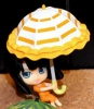 photo of Petit Chara Land - Sky! Parasol Ver ★ Nico Robin