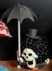 photo of Petit Chara Land - Sky! Parasol Ver ★ Brook