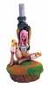 photo of Log Box: Senka no Nokoribi: Jewelry Bonney
