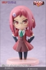 photo of Toys Works Collection 2.5 Astarotte no Omocha! Judith Snorrevik