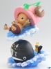 photo of Ichiban Kuji One Piece Opening a New Era: Chopper & Laboon