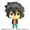photo of AnoHana Bandai charms: Yadomi Jinta