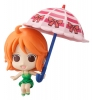 photo of Petit Chara Land - Sky! Parasol Ver ★ Nami