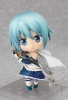 photo of Nendoroid Sayaka Miki