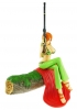 photo of Door Painting Collection Figure Nami Animal Ver.