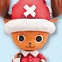 DB Kai x One Piece DX Santa Claus Chopper
