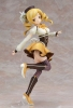 photo of Tomoe Mami