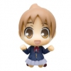 photo of Cutie Figure Mascot K-ON!!: Hirasawa Ui