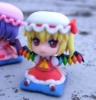 photo of 3D Mame Flandre